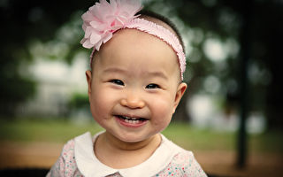 澳政府敦促華人社區按時接種免疫疫苗