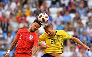 纵观世界杯四强晋级之路 浅谈足球战术变迁