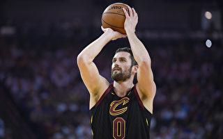 NBA球队实力排名:骑士失勒布朗排第27