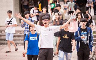 107大学指考落幕   7月19日寄发成绩单