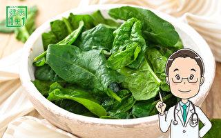 年輕是吃出來的 7種最強抗老化食物大公開