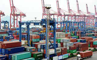 前高盛CEO:贸易战令中国企业断了财路