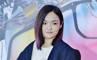 徐佳瑩放閃未婚頭 粉絲求她吃胖一點