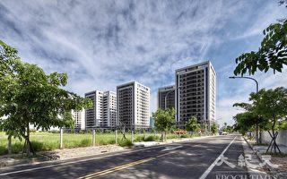 台南鐵路地下化專案 照顧住宅帶入市場思維