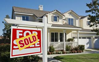 專家警告:近百萬家庭9月面臨房貸違約風險
