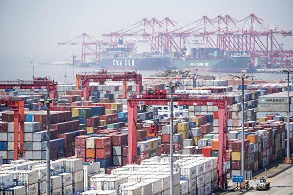北京將把750億美元美國進口商品關稅減半