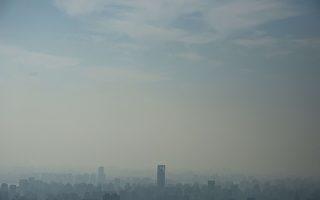 一條報導禁令折射出上海各方勢力暗戰