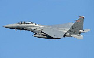 美军暴风之锤炸弹进入测试 拟装载F-35战机