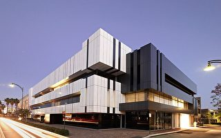 QUBE 西澳本土開發商 你了解嗎?