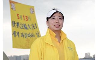 中国奥运泳坛明星经历的人生巨变