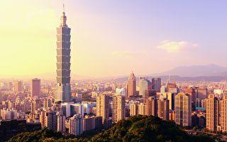 住上海10年回台 男:不明白台湾哪里不好
