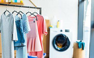 快洗功能適合什麼衣物