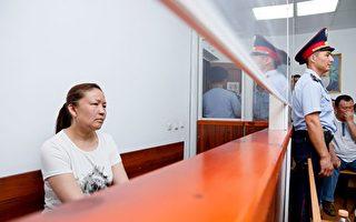 周曉輝:新疆持續高壓恐怖 陳全國或被美制裁