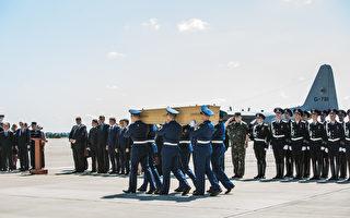 MH17空難4周年 荷蘭獲讚「大國風範」