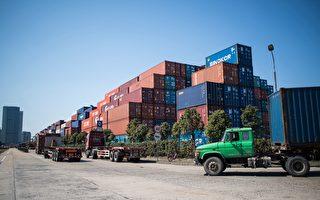 """直言中国为""""封闭市场"""" WTO驳斥中共谎言"""
