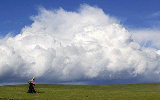 臭氧層空洞修護受阻 或推遲10年 罪魁藏中國