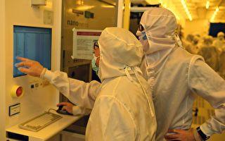 中國製造2025誓芯片本土化 達標手段曝光