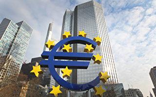 欧盟转向 谨慎支持制裁伊朗