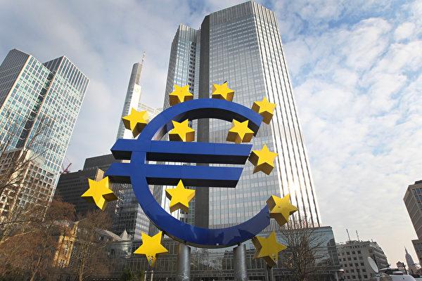 应对中共竞争 欧洲政界人士提倡政府干预