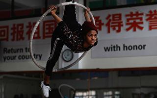 中国学生被迫将好房让给留学生 引舆论高潮