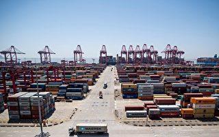 周曉輝:中美貿易戰開打 北京敗象已顯