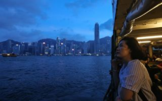 中美貿易戰 港商錯判形勢 或爆裁員遷移潮