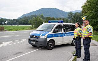 德称与14国达移民协议 捷克匈牙利波兰否认