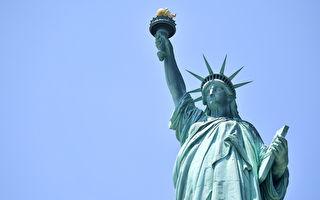 中共稱美國旅遊危險 評論員:貿易戰認慫