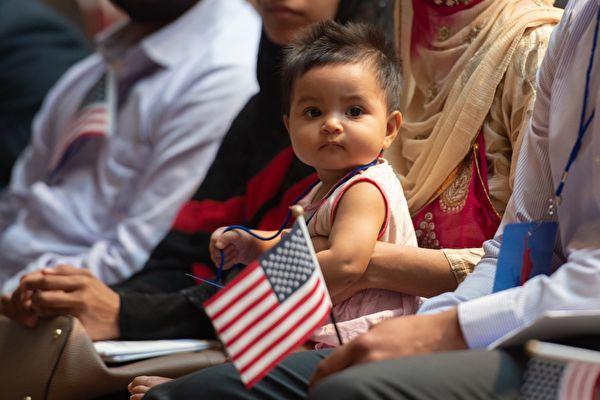 美移民新规:申请资料不足直接拒 律师谈对策