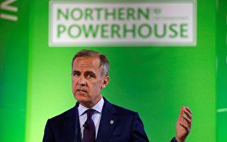 5月英国经济微弱回升