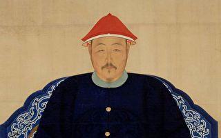 喜讀史書 以中華歷史教化子民的皇太極