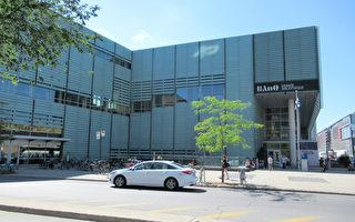 臭蟲入侵魁省大圖書館 300扶手椅隔離除蟲