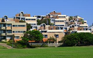 新州次发达地区房价涨速快于悉尼 但有陷阱