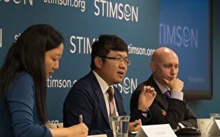 外貿協會:新南向政策 台灣避美中貿易戰火