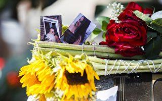 IS聲稱對多倫多槍擊案負責 加警方:無證據