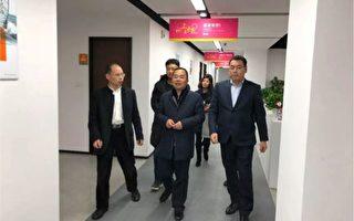 杭州投融家董事长卷款16亿 当局涉嫌助逃