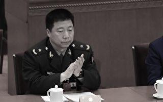 杨利伟证实离开航天办 曝两会受访禁令
