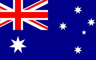 澳美日發布聯合聲明建立三邊夥伴關係
