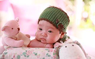 统计数据:新州近四成新生儿母亲出生海外