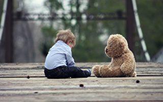 无论感觉多么真实 两岁前的记忆可能是假的