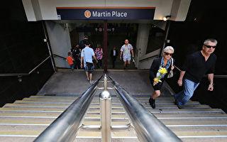 在家辦公恐對悉尼市區經濟造成100億元重創