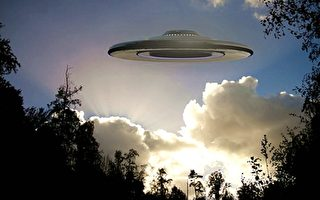 專家揭祕奇案:回不去的外星人