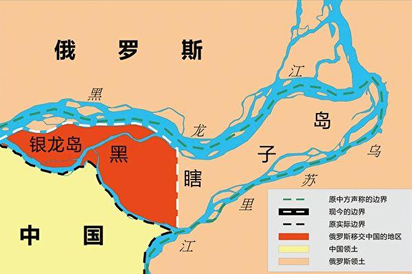 卞世傳:卞寶書宅院存廢事件和江澤民賣國