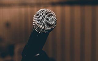 聽障人士怎麼唱歌?這對可愛父女自有辦法