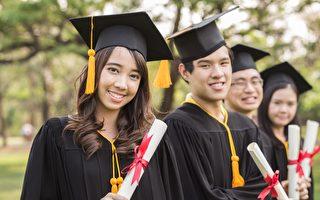 暑期读物将会影响你的大学申请