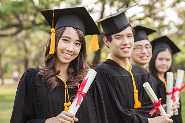 暑期讀物將會影響你的大學申請
