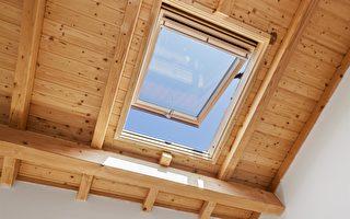 关于天窗 你需要知道的9件事