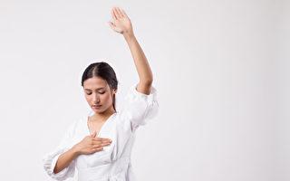 乳房重建怎麼做?會不會影響乳癌復發?