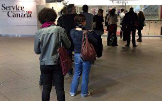 统计局:全国失业率攀高 亚省升至6.5%