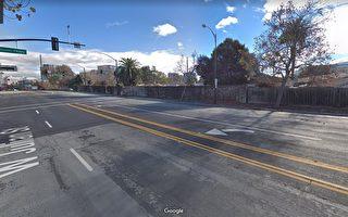 依托谷歌园区 圣荷西批准大型办公楼项目